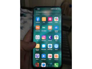Huawei Nova 7i 128GB (Used)