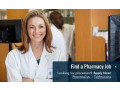 assistant-pharmacists-in-haldamulla-small-0