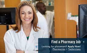 assistant-pharmacists-in-haldamulla-big-0