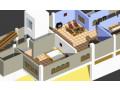 house-plan-badulla-small-0