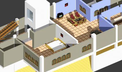 house-plan-badulla-big-0