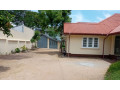 conveniently-located-large-house-and-garden-for-lease-small-0