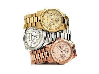 Michael Kors Original Watch