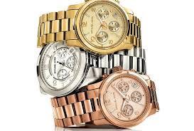 michael-kors-original-watch-big-0