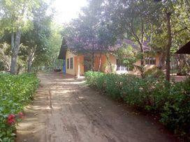 land-with-house-for-sale-in-polonnaruwa-big-0