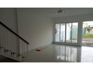 3 Story Building For Rent In Nawala
