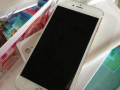 apple-iphone-6-new-small-0
