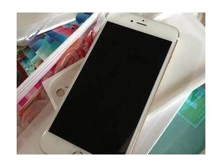 Apple iPhone 6 (New