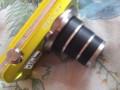 casio-camera-small-0