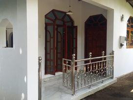 house-for-rent-in-matale-big-0