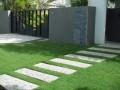 landscaping-all-garden-small-0