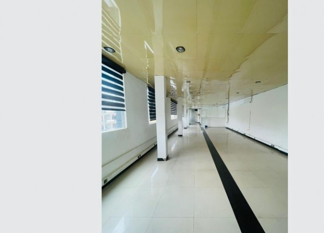 office-space-for-rent-at-galle-road-colombo-04-seylan-bank-building-big-3