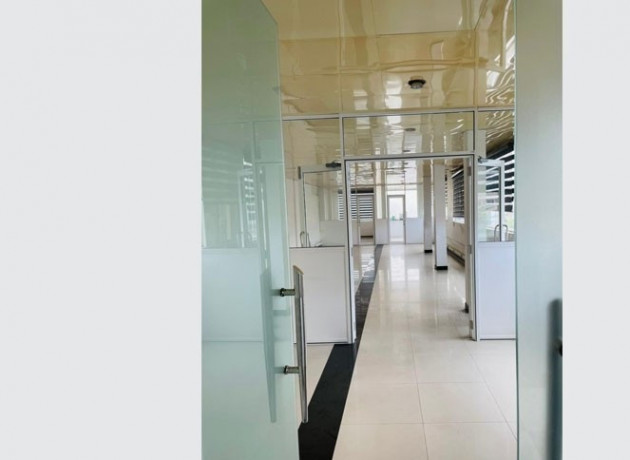 office-space-for-rent-at-galle-road-colombo-04-seylan-bank-building-big-2