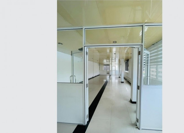 office-space-for-rent-at-galle-road-colombo-04-seylan-bank-building-big-1
