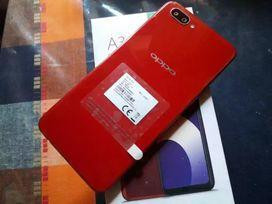 oppo-a3s-used-big-0