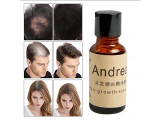 Andrea hair essentials oil