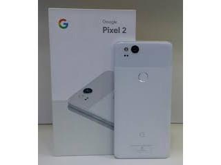 Google Pixel 2 (Used)
