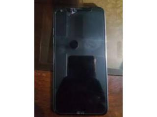 LG Q6 (Used)