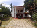 house-for-sale-in-polonnaruwa-town-small-0