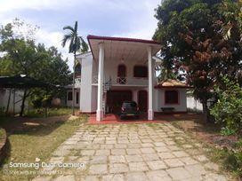 house-for-sale-in-polonnaruwa-town-big-0