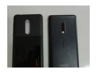 Nokia 5 Good condition (Used