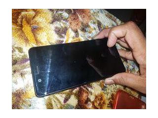 Nokia 5 16GB (Used