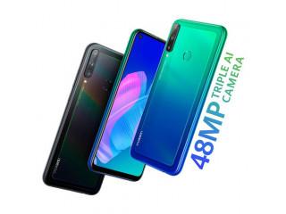 Huawei Y7 64GB 4GB (Used)