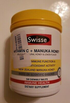 swisse-daily-immune-support-vitamins-big-0