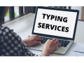 typing-service-small-0
