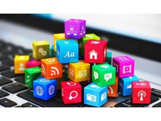 105150 nts infotech web development | nts infotech hyderabad | nts infotech login
