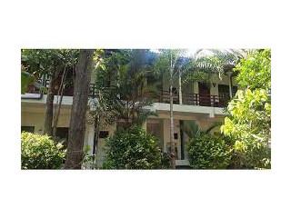 Hotel for Sale in Mirissa (C7-0171)