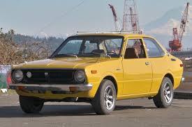 toyota-corolla-ke55-1977-big-0