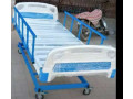 hospital-patient-bed-small-0