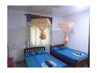 Pradeepa Guest House In Polonnaruwa