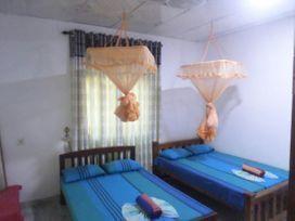 pradeepa-guest-house-in-polonnaruwa-big-0