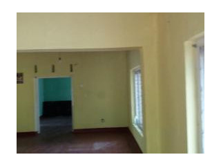 House with 34 Perch Land for Sale in Matale