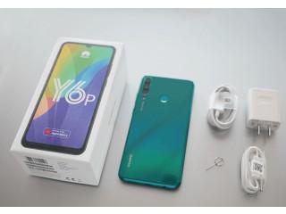 Huawei Y6p (New)