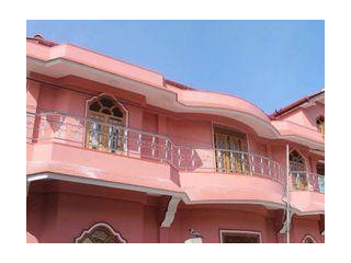Family House in - Trincomalee