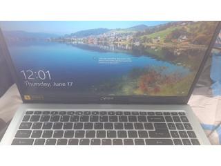 Acer 2019 i5 (Aspire 5) Laptop for sale