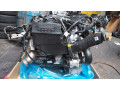 mercedes-benz-w463-g350d-2018-complete-engine-small-1