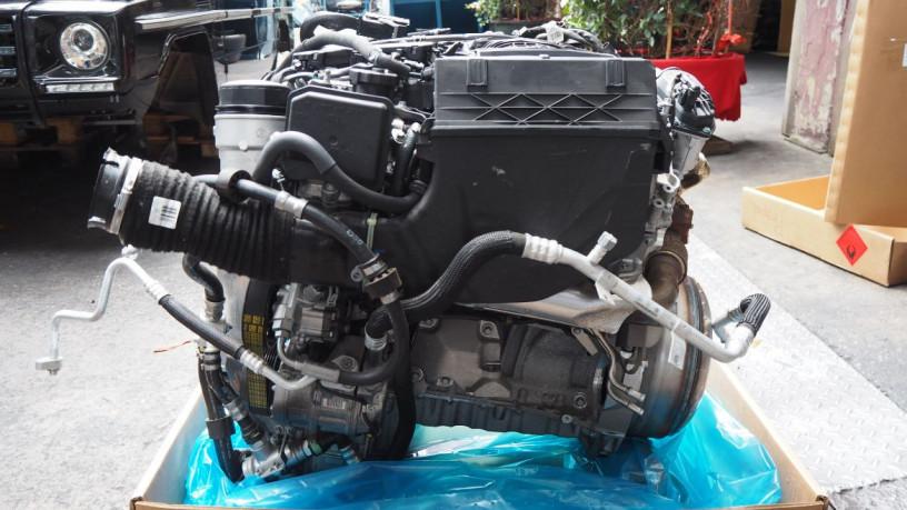 mercedes-benz-w463-g350d-2018-complete-engine-big-3