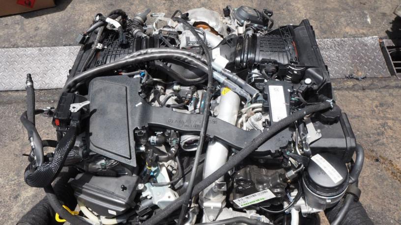 mercedes-benz-w463-g350d-2018-complete-engine-big-5
