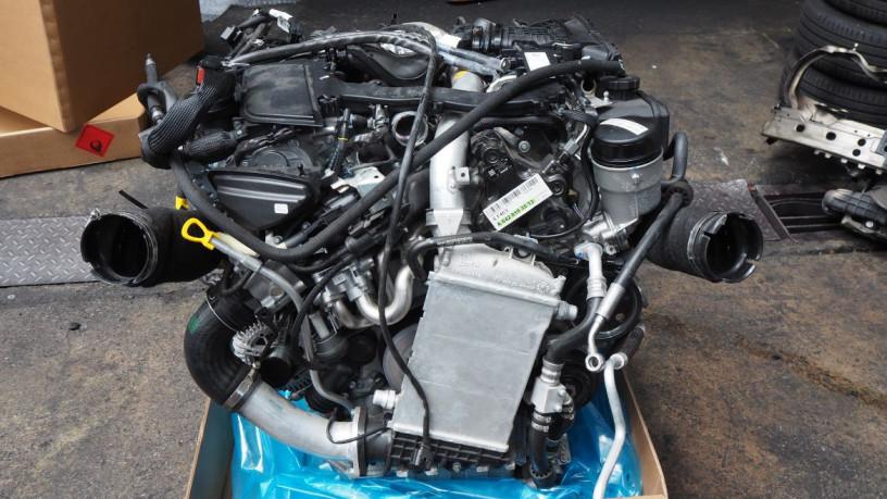 mercedes-benz-w463-g350d-2018-complete-engine-big-0
