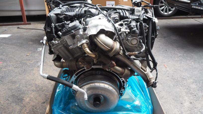 mercedes-benz-w463-g350d-2018-complete-engine-big-2