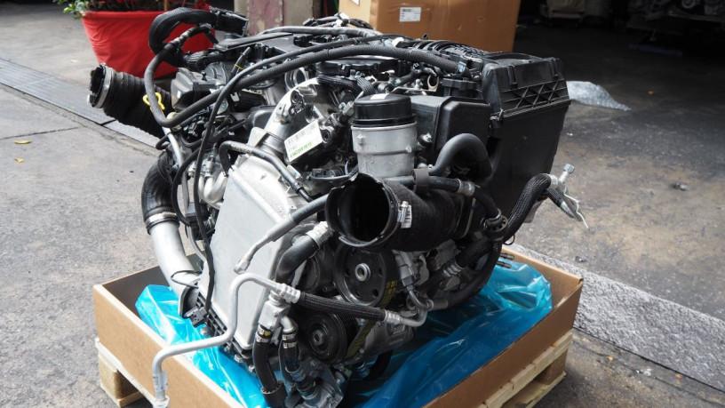 mercedes-benz-w463-g350d-2018-complete-engine-big-4