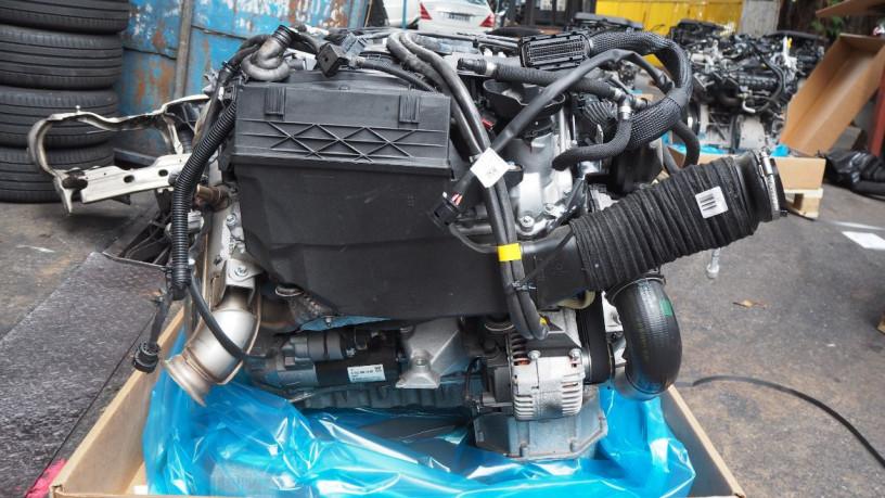 mercedes-benz-w463-g350d-2018-complete-engine-big-1