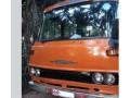 nissan-civilian-bus-small-0
