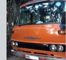 nissan-civilian-bus-big-0