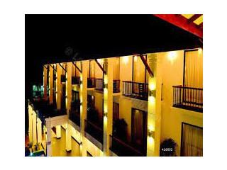 Hotel | For Sale Kataragama - C0708