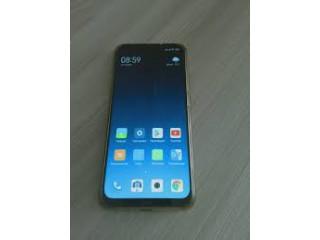 Xiaomi Redmi Note 8 128GB (Used)